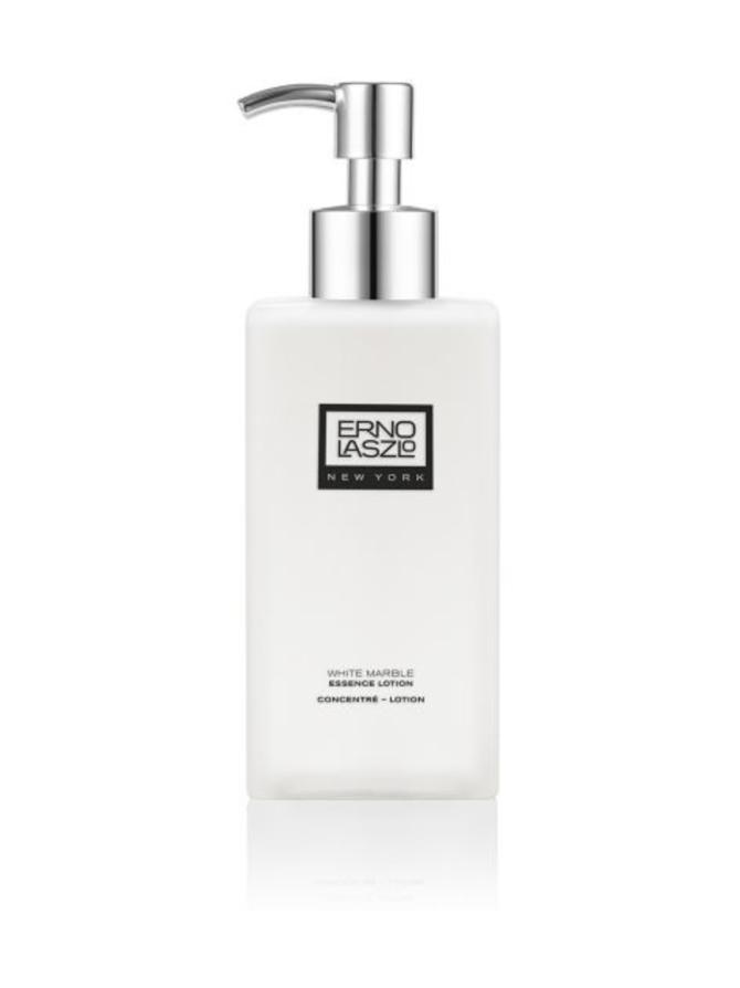 White Marble Essence Lotion -kauneusvesi 195ml