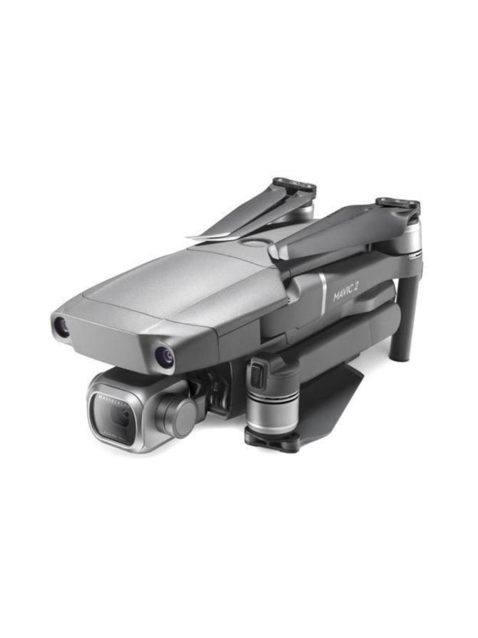 DJI Mavic 2 Pro - kuvauskopteri tuuman kennolla