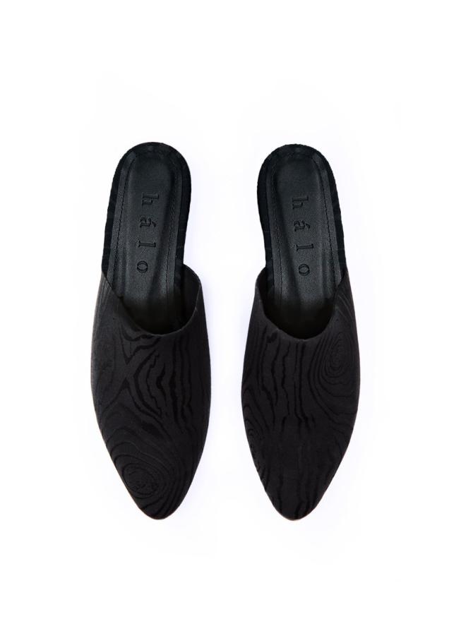 KAARNA slippers