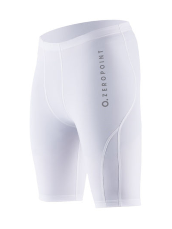 Performance Compression Shorts Men