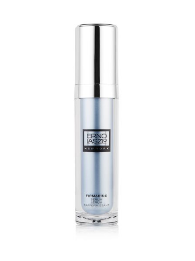 Firmarine Lifting Serum -seerumi 30ml