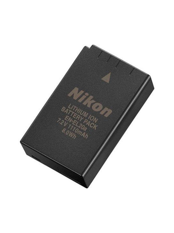 Nikon EN-EL20a akku