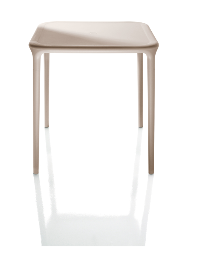 Air-pöytä
