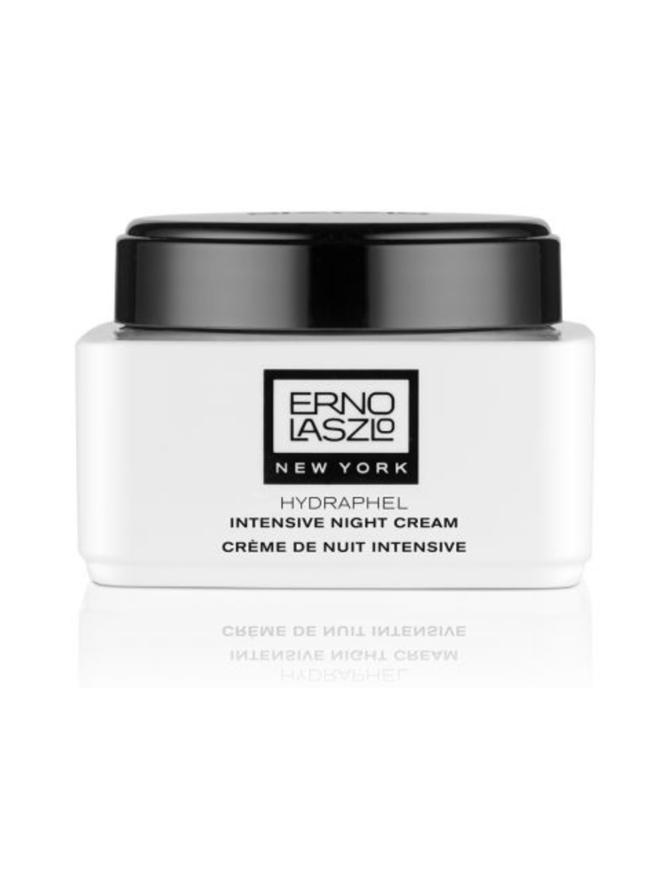 Hydraphel Intensive Night Cream -yövoide 50ml