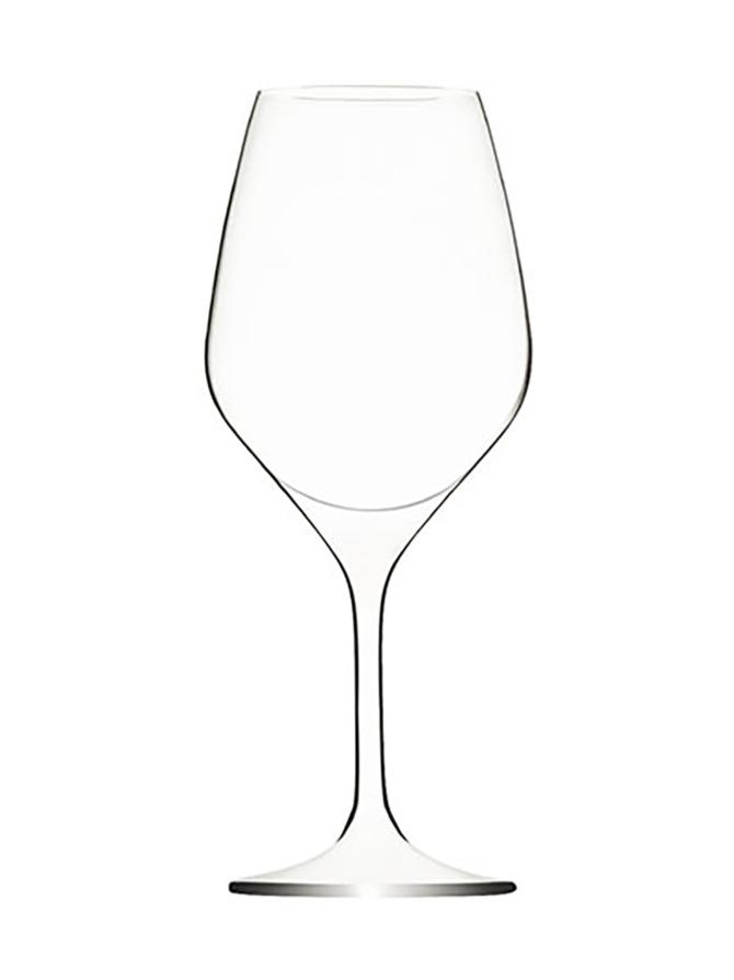 Viinilasi Lehmann Glass Excellence 30cl (6 kpl)
