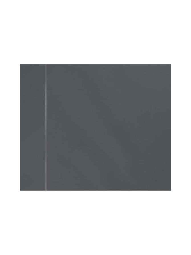 Sanctuary Tyynyliina 2 kokoa Granite