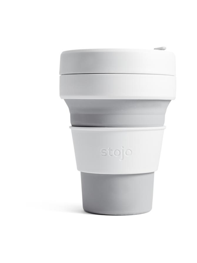 Pocket Cup -kestokuppi 355 ml