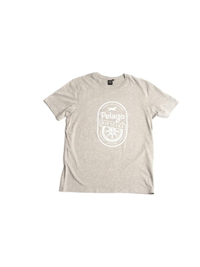 Pelago Label T-Shirt