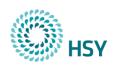 HSY Helsingin seudun ympäristöpalvelut -kuntayhtymä