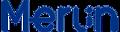 Merlin Systems
