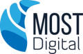 Most Digital Oy