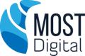 Most Digital Oy