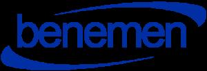 Benemen