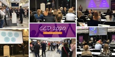 CCD Kollaasi 2020