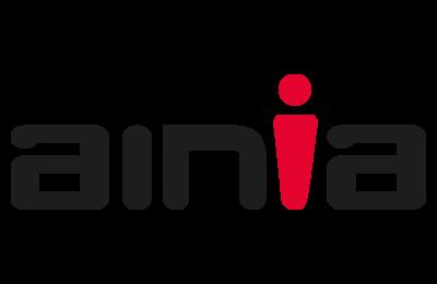 Ainia Innovations Oy