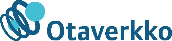 Otaverkko logo