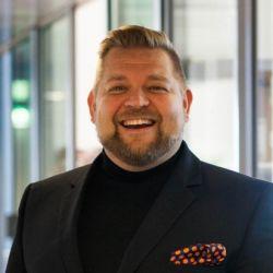 Mika Aittamäki