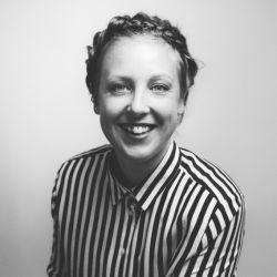 Annina Eklund