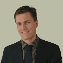 Markus Halonen
