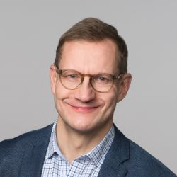Jukka Hieta
