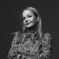 Liisa Holma