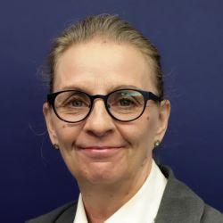 Marita Hyttinen