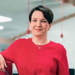Katriina Kalavainen