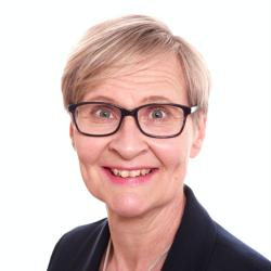 Johanna Kankaanpää