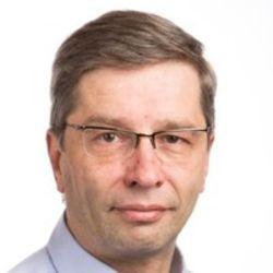 Veli-Matti Karppinen