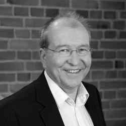 Timo Keinänen