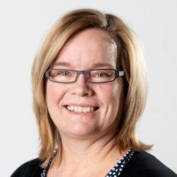 Heidi Kock