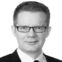 Kalle Koivula