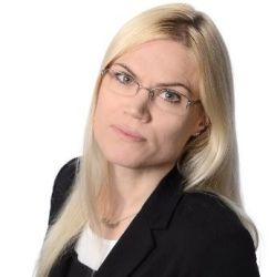 Johanna Löyttyjärvi