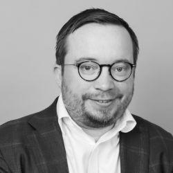 Jaakko Lindgren