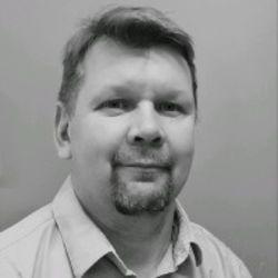 Janne Lomma