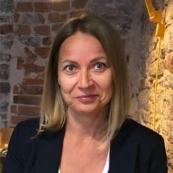 Paula Määttänen