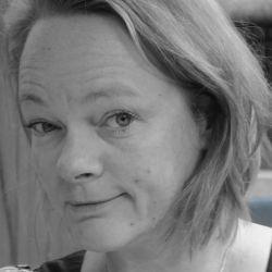 Taina Mahlio-Ahonen