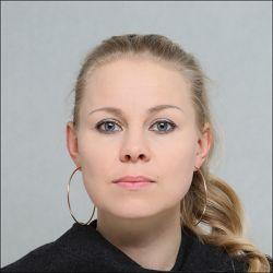 Jaana-Liisa Malin