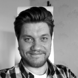Ville Mikkonen