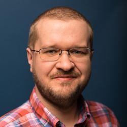 Olli-Pekka Paljakka