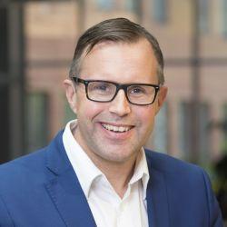 Fredrik Lemming