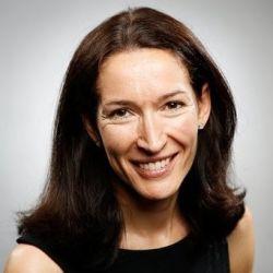 Suzanne Innes-Stubb