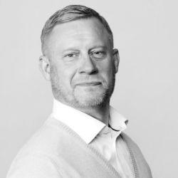Anders Berling