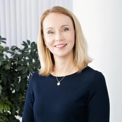 Heidi Nurminen