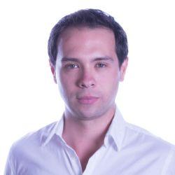 Luis Ribero
