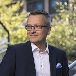 Janne Jakola