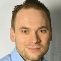 Markus Pulliainen