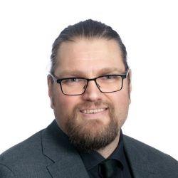 Ari Lahti