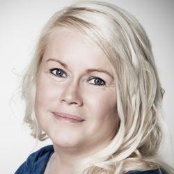 Johanna Koski
