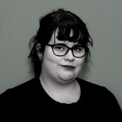 Elina Nordlund